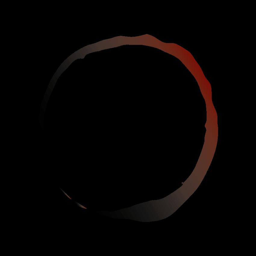 Weinwerk_logo